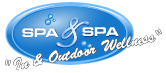 Spa & Spa | Bubbelbaden, Spa's, Hot-tubs en meer!