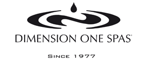 dimension-one-spas