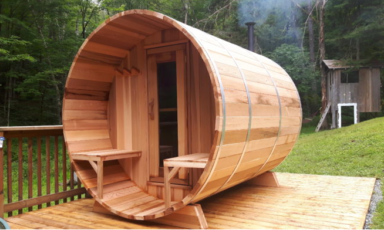 Clear-cedar-barrel-sauna-2-1