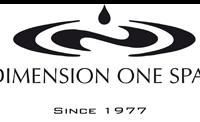 logo_dimension_one_spas_2014