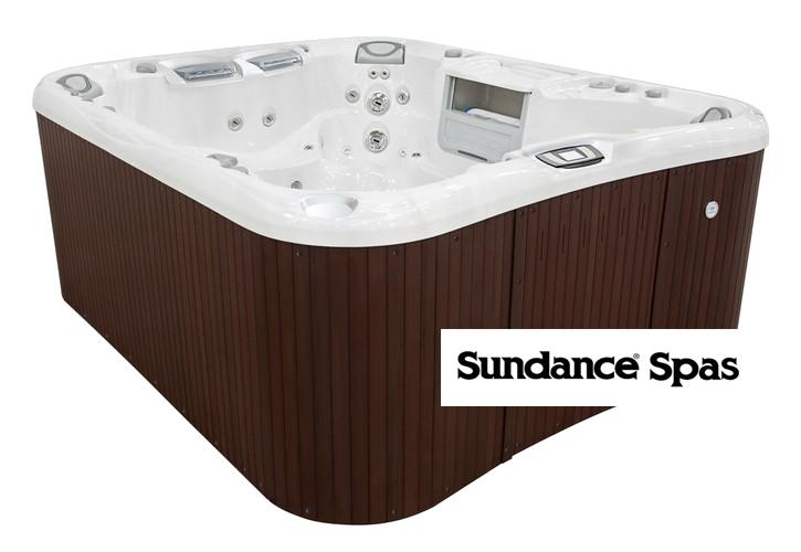 sundance-spas-spa-en-spa-weerselo