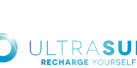 UltrasunInternational-logo-v2