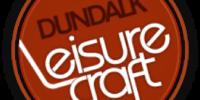 logo_dundalk